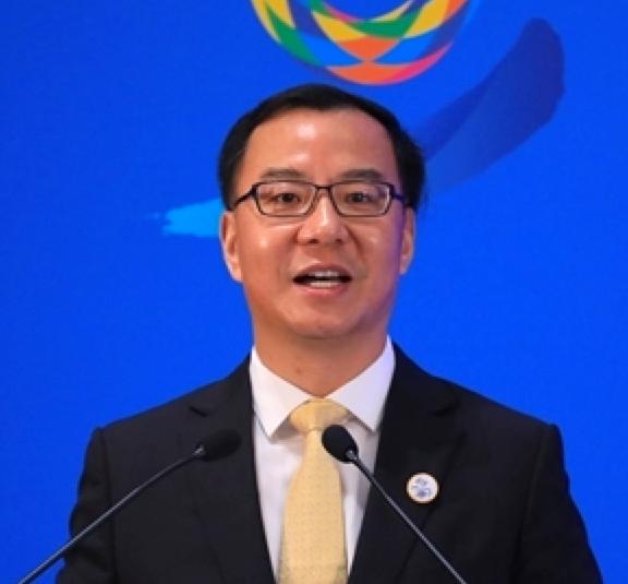 2021数智中国5G专题v1