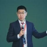 财新智库高级经济学家